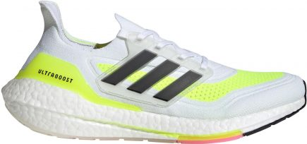 adidas-ultraboost-21-318185-fy0378